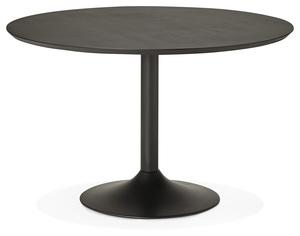 Atelier Mundo PATON - PATON Designer table