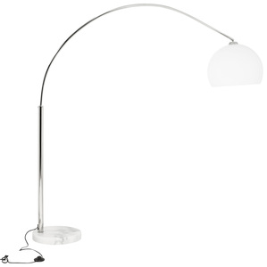 Atelier Mundo LOFT SMALL - Floor Lamp