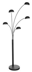 Atelier Mundo BUSH - Floor Lamp