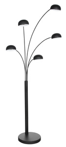 Atelier Mundo BUSH - Floor Lamp