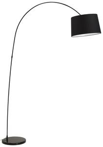 Atelier Mundo KAISER - Design Floor Lamp