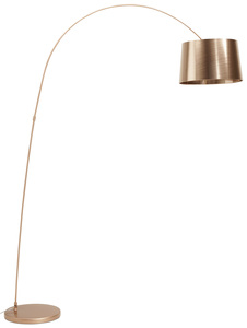 Atelier Mundo PILLAR - Design Vloer Lamp