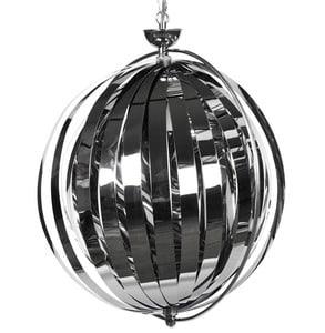 Atelier Mundo EMILY CHROME - Ceiling Lamp