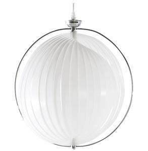 Atelier Mundo EMILY - Ceiling Lamp