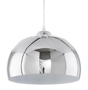 Atelier Mundo REFLEXIO - Ceiling Lamp