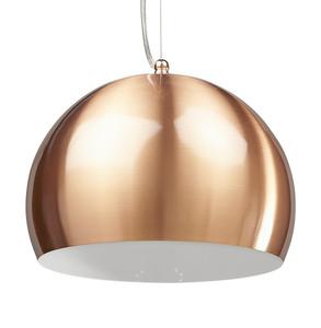 Atelier Mundo JELLY - Ceiling Lamp
