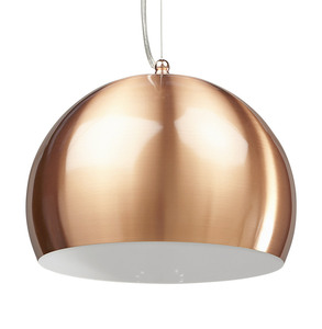 Atelier Mundo JELLY - Ceiling Lamp