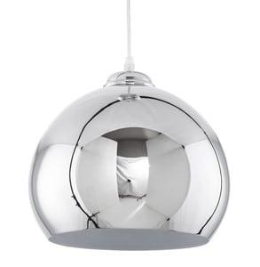 Atelier Mundo GLOW - Ceiling Lamp