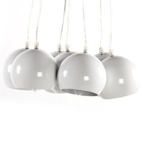 Atelier Mundo EKLEKTIK - Ceiling Lamp