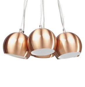 Atelier Mundo SKAL - Ceiling Lamp