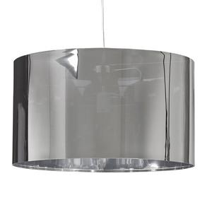 Atelier Mundo TABORA - Ceiling Lamp