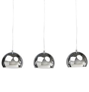 Atelier Mundo TRIKA - Ceiling Lamp