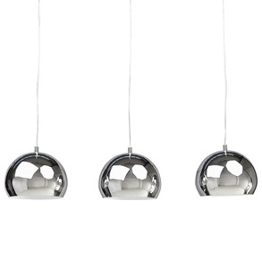 Atelier Mundo TRIKA - Design Hang Lamp