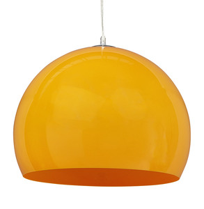 Atelier Mundo KYPARA - Design Hang Lamp