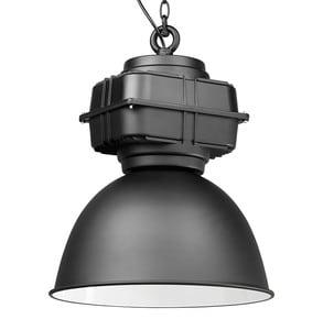 Atelier Mundo TEOL - Ceiling Lamp