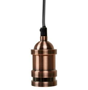 Atelier Mundo SUBTENO - Ceiling Lamp
