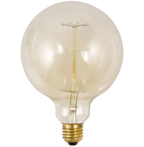 Atelier Mundo BULBO - Design bulb