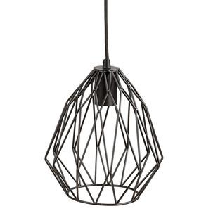 Atelier Mundo PARAL - Ceiling Lamp
