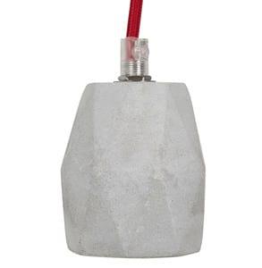 Atelier Mundo ATUPAKA - Ceiling Lamp