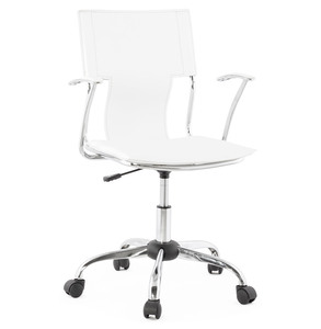 Atelier Mundo OXFORD - Office Chair