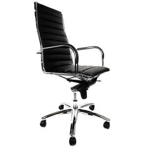 Atelier Mundo TORINO - Chaise de bureau