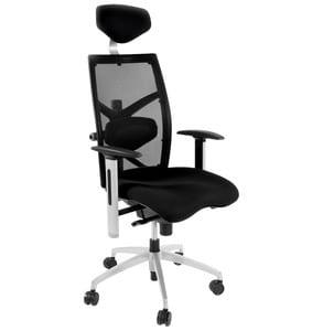 Atelier Mundo MIT - Chaise de bureau