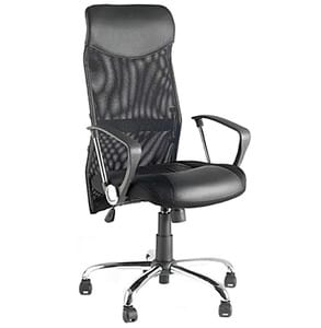 Atelier Mundo CAMBRIDGE - Office Chair