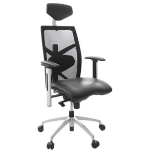 Atelier Mundo OSAKA - Office Chair