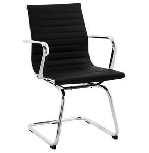 Atelier Mundo YOTTA - Office Chair