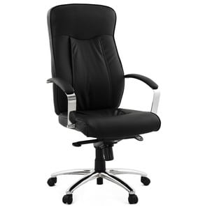 Atelier Mundo CHESTER - Office Chair