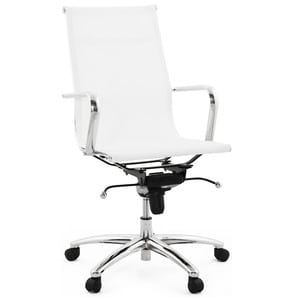 Atelier Mundo LIANA - Chaise de bureau