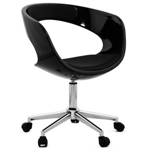 Atelier Mundo FELIX - Office Chair