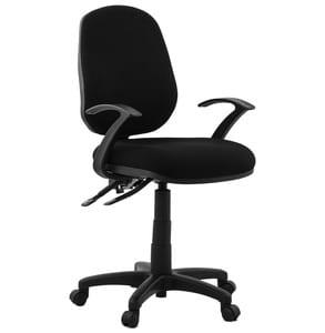 Atelier Mundo BETSY - Chaise de bureau