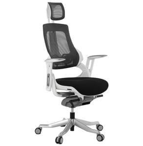 Atelier Mundo SALYUT - Chaise de bureau