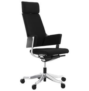 Atelier Mundo EDWARDS - Chaise de bureau