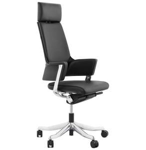 Atelier Mundo KENNEDY - Chaise de bureau