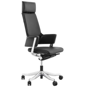 Atelier Mundo KENNEDY - Office Chair