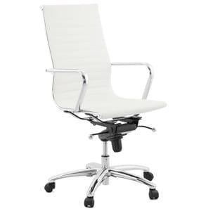 Atelier Mundo RELIK - Chaise de bureau