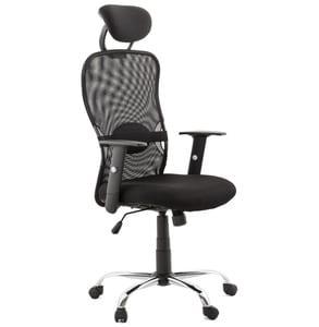 Atelier Mundo SOVIET - Chaise de bureau