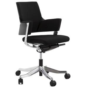 Atelier Mundo RAY - Chaise de bureau