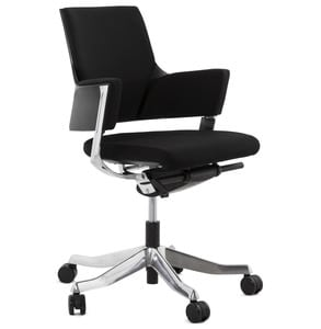 Atelier Mundo RAY - Office Chair