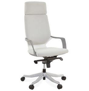 Atelier Mundo ALYSSA - Office Chair