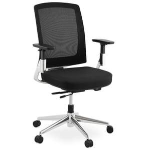 Atelier Mundo TEPPER - Chaise de bureau
