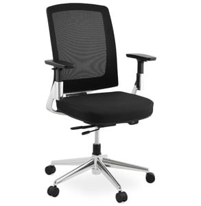 Atelier Mundo TEPPER - Office Chair