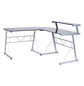 Atelier Mundo DELO - Office Desk
