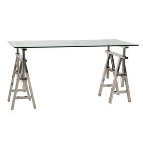 Atelier Mundo VINTY - Office Desk
