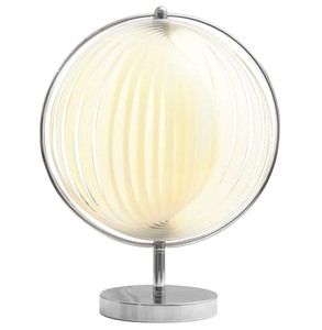 Atelier Mundo NINA SMALL - Table Lamp