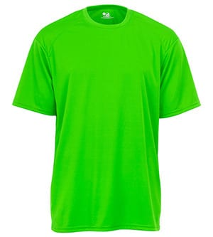 Badger BD4120 - B-Core Adult Tee
