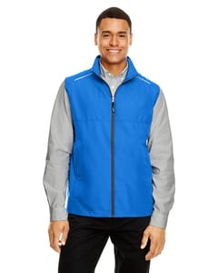 Core 365 CE703 - Mens Techno Lite Unlined Vest
