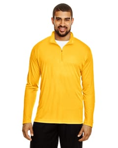 Team 365 TT31 - Mens Zone Performance Quarter-Zip